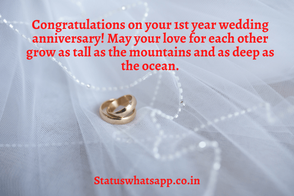 1st-marriage-anniversary