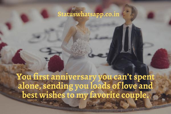 1st-wedding-anniversary-status (1)