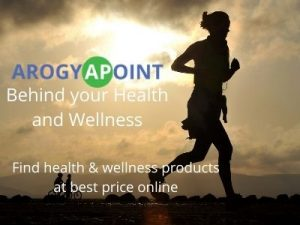 Best Health and Wellness products