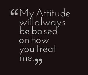 attitude-status