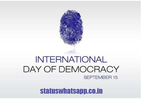 International-Democracy-Day-2020