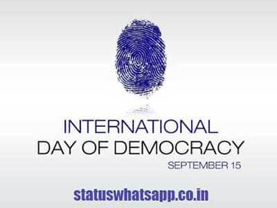 International-day-of-democracy