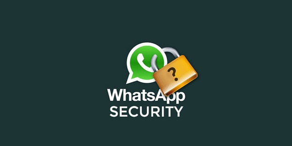 whatsapp-security