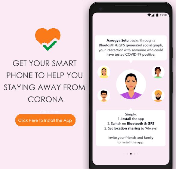 arogya-setu-app