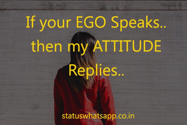 attitude-images