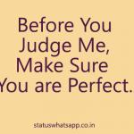 attitude-shayari-image