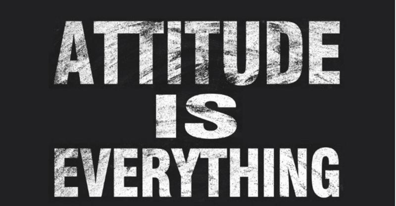 attitude-status-image