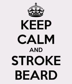 beard-mustache-quotes