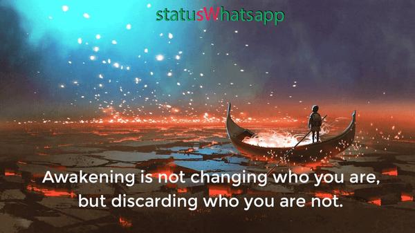 tredning-whatsapp-status