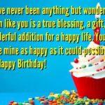 happy-birthday-status-whatsapp