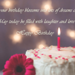 birthday-wishes-image