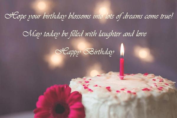 birthday-wishes-image