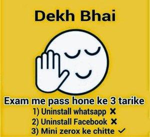 funny-whatsapp-status