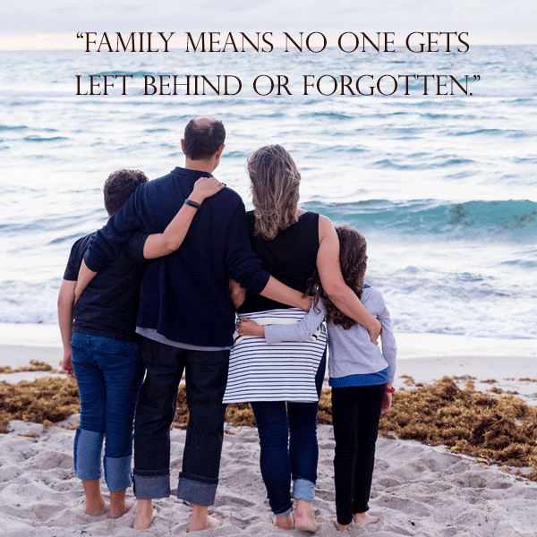 family-quotes-images
