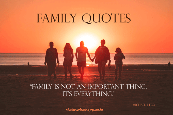 images-for-family-quotes