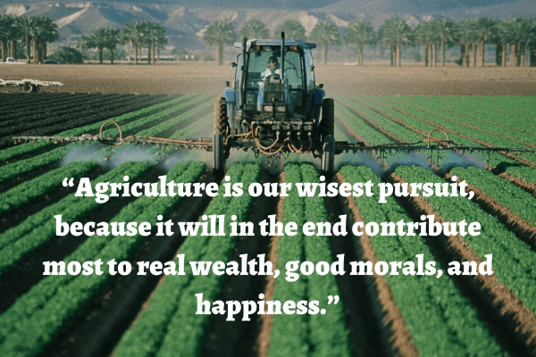 Best farmer quotes - statuswhatsapp.co.in