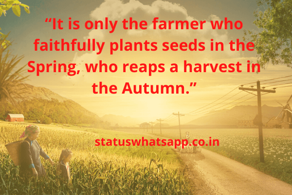 farmer-quotes-images