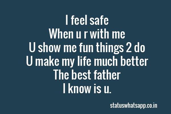 fathers-status-download-statuswhatsapp