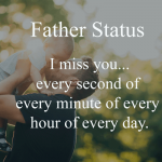 father-status-image