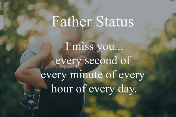 fathers-status-image-statuswhatsapp