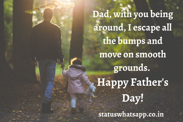 fathers-day-status