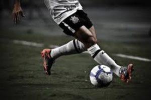 football-status