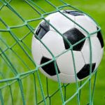 football-status-for-whatsapp