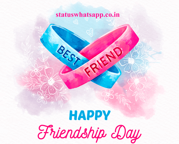 friendship-day-statuswhatsapp
