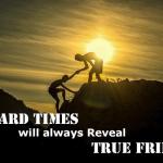 friendship-status