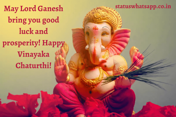 ganesh-wishes-images-download