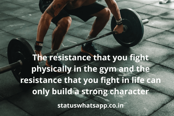 Fitness-Quotes-statuswhatsapp-download