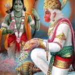 hanuman-jayanti-for-whatsapp-status