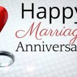 happy-marriage-anniversary
