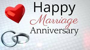 happy-marriage-anniversary