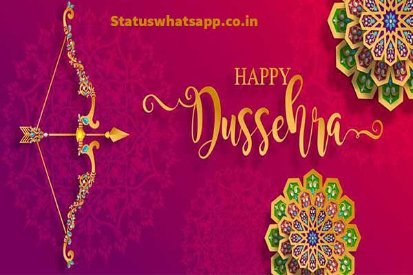 happy-dusshera