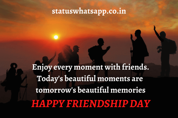 happy-friendhsip-day-quotes