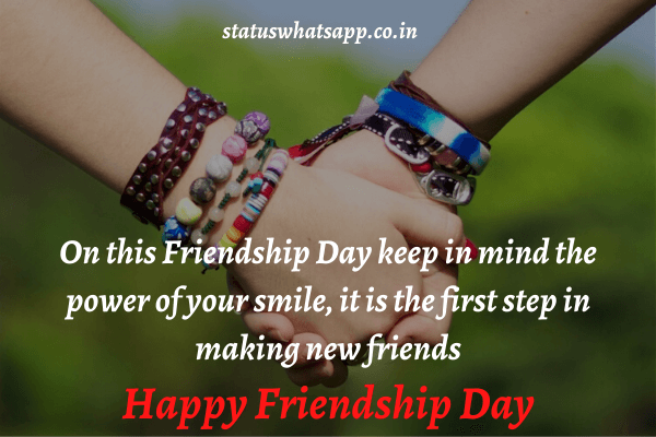 happy-friendhsip-day-qoutes-statuswhatsapp