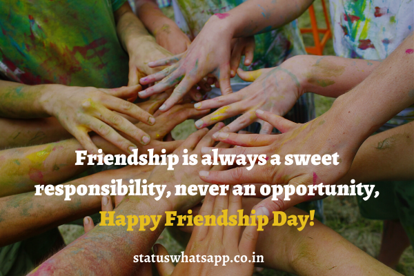 happy-friendhsip-day-status-images
