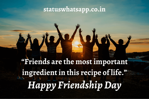 happy-friendhsip-day-status-statuswhatsapp