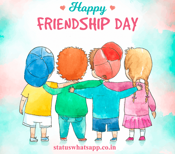 happy-friendhsip-day-statuswhatsapp