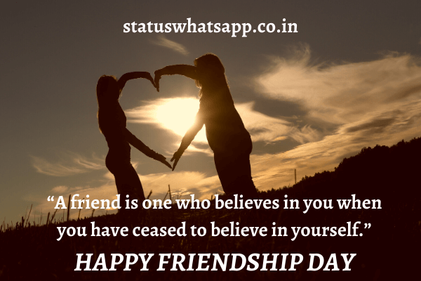 happy-friendhsip-day-whatsapp-status