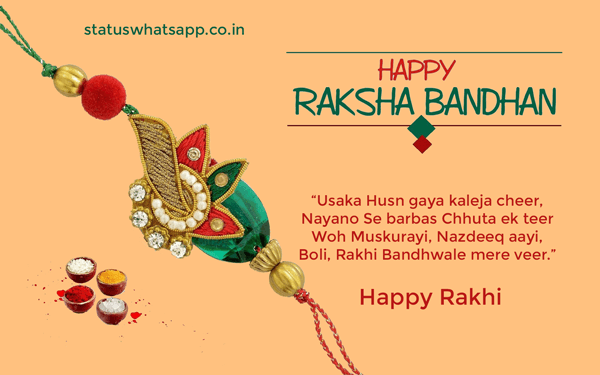 happy-rakhi-image-download