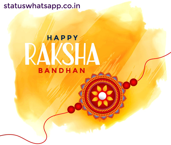 happy-raksha-bandan-images
