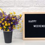 weekend-quotes-image
