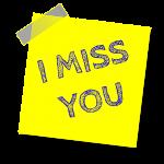 i-miss-you-status