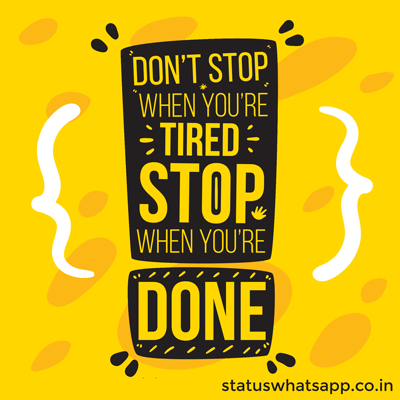 motivational-dp-for-whatsapp