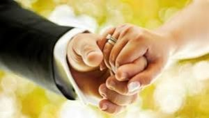 List of Marriage Quotes For Whatsapp Status