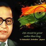 Ambedkar-jayanti-whatsapp-status