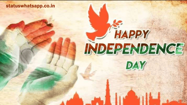 happy-independence-day-2020