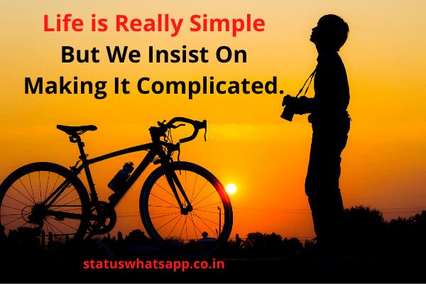 life-status-statuswhatsapp